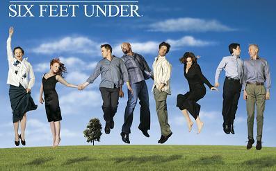 Six FeetUnder