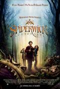 """""""Spiderwick - Le cronache"""""""
