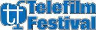 Telefilm Festival 2008