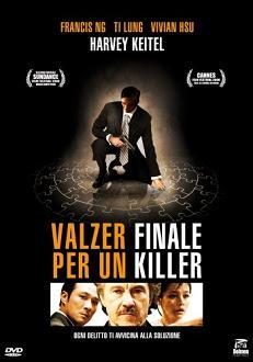 """Valzer finale per unkiller"""