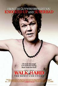 """Walk Hard - La storia di Dewey Cox"""