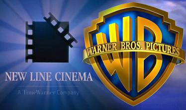 Warner Bros. assorbe la NewLine