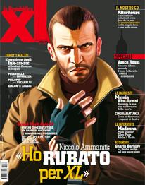 """""""xL"""", aprile 2008"""
