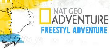 Freestyl Adventure