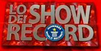 """""""Lo show dei record"""""""