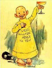 The Yellow Kid