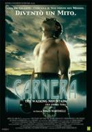 """Carnera - The Walking Mountain"""