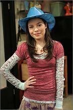 I-Carly