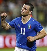 Italia-Belgio 3-1