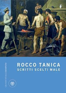 Rocco Tanica \