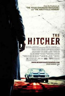 """The Hitcher\"""