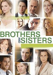 Brothers & Sisters - Segreti di famiglia