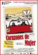 """""""Corazones de Mujer"""""""