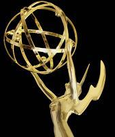 Emmy 2008
