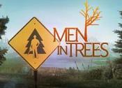 Men in Trees - Segnali d\'amore