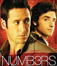 https://antoniogenna.files.wordpress.com/2008/06/numb3rs.jpg