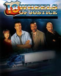 Road to Justice - Il giustiziere