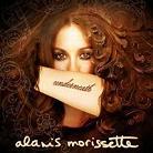 Alanis Morissette \