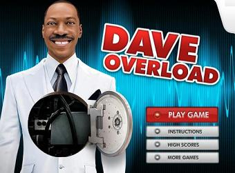 """Dave Overload\"""