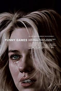 ""\""""Funny Games""""""236|350|?|en|2|d2dd18b25dff795b1edbf9d267d9ff91|False|UNLIKELY|0.3312235176563263
