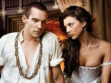 I Tudors - Scandali a corte