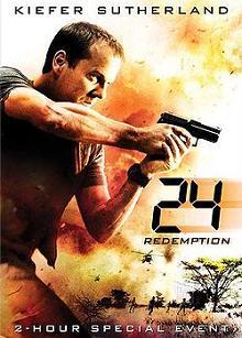 24redemption1