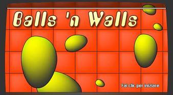 ballsnwalls