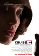 changeling1