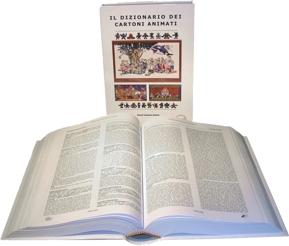 dizionariocartoni