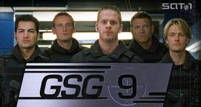 GSG 9