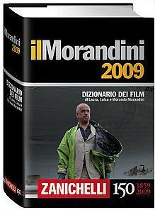 ilmorandini2009