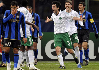 inter-panathinaikos