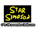 Star Simpson