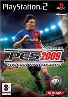 pes2009-ps21