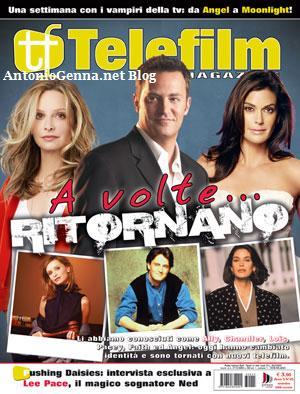 telefilmmagazine-1108