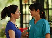 army_wives_2