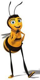 ������ ����� ���� �������� bee-movie.jpg