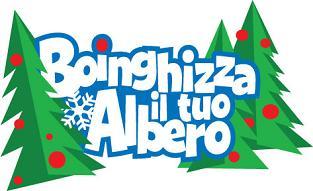boinghizza-il-tuo-albero