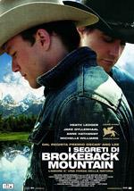 """I segreti di Brokeback Mountain"""
