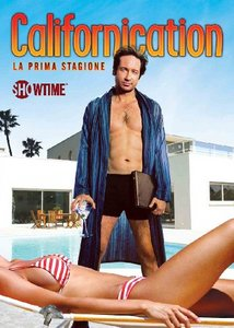 californication1