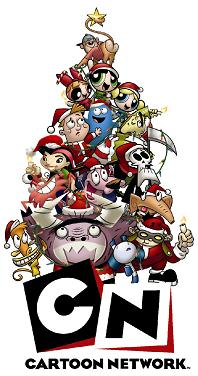 cartoon-network-natale