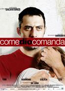 comediocomanda1