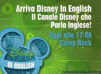 disneyinenglish