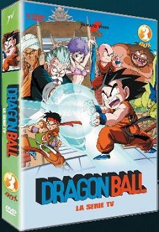 dragonball3