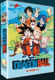 dragonball4