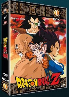 dragonballz1