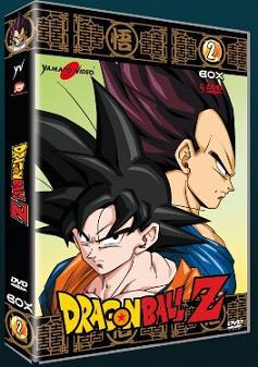 dragonballz2