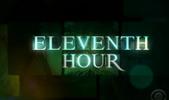 eleventhhour