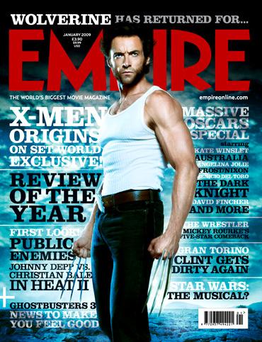 empire-0109