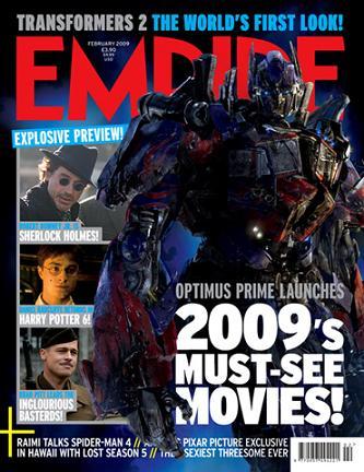 empire-0209